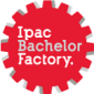 http://www.ipacbachelorfactory.com/ecole-formation-caen